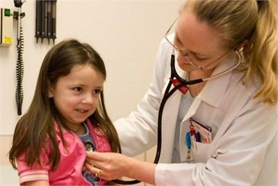 Asthma Clinic