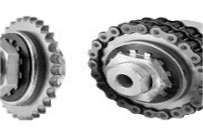 Torque Limiter and Torque Limiter Couplings Dealer