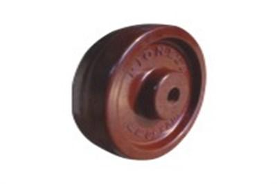 Fiber Wheels (FBR)