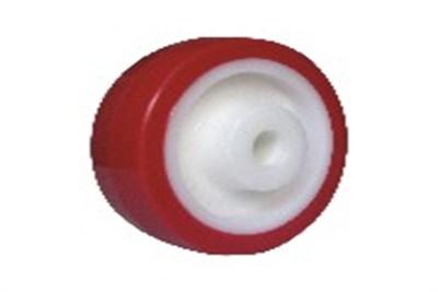 Polyurethane Wheels (PU-PP)