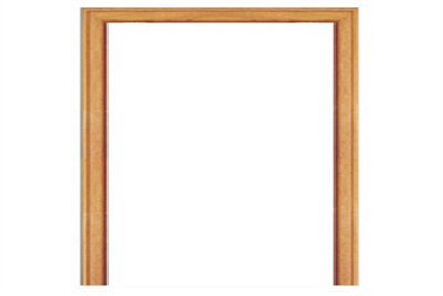 FRP Door Frames