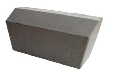 Curve Stone Manufacturer