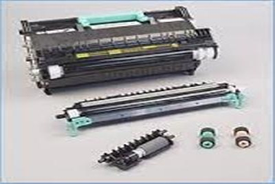 hp printer parts hp printer parts dealer distributor trader in pune rh printerpartspune com