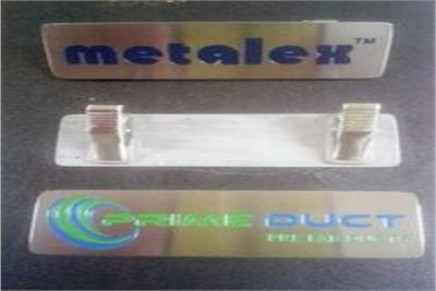 Badges Emblems in Pune, Badges Emblems Products & Suppliers in Pune