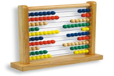 Abacus Tool