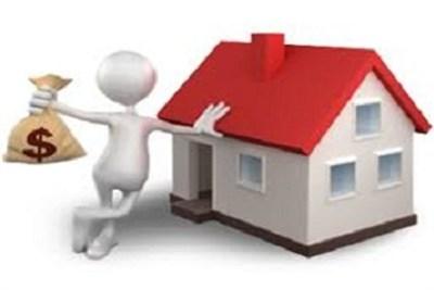 Property Home Loan