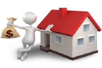 Property Home Loan