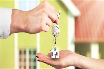 Property Buying