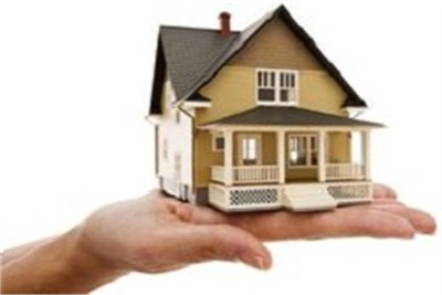 Property Project Selling