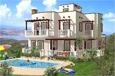 Property Sale In Pimpri