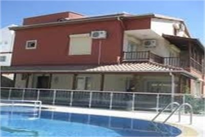 Property Sale In Alandi