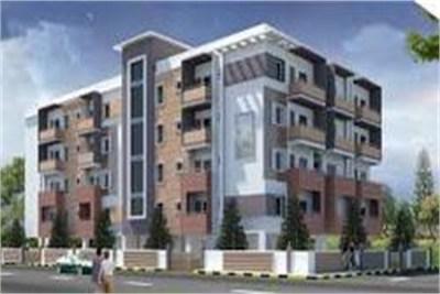 Property Sale In Chafekar Chowk