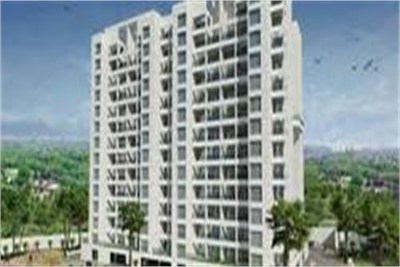 Property Sale In Aundh Chowk