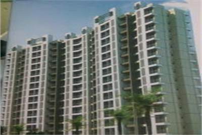 Property Sale In Pimple Gurav