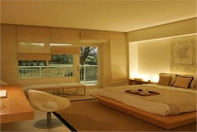Flats for rent in Baner