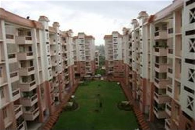 Flats For Rent In Alandi