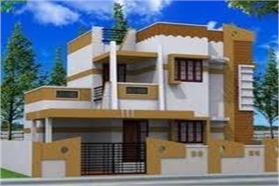 Flats For Rent In Sangvi
