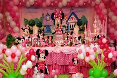 Birthday Party Organisers Birthday Party Organisers Service