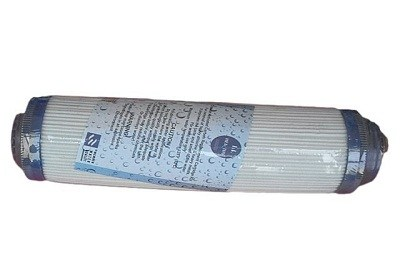 10 GAC Filter Cartridge