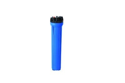 20 Inches Water Filter Housing