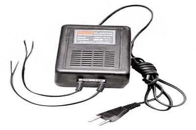 Adaptor 24 and 48 V
