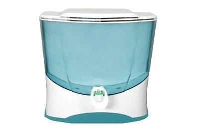 Aqua Magic RO Cabinet
