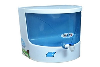 Dolphin Cabinet For RO