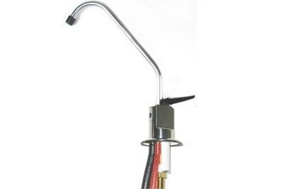 Faucets Tap