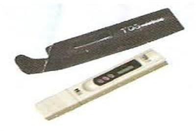 HM TDS Meter