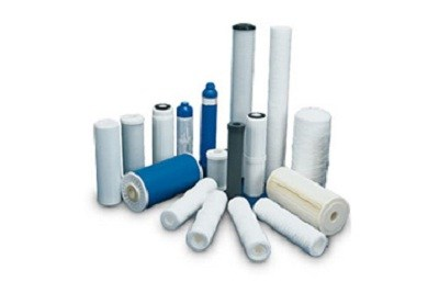 Commercial RO Spare part