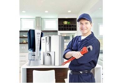 Water Purifier Service