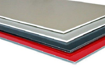 Aluminium Panel Sheet