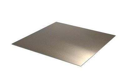 Pure Aluminium Sheet