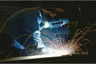Aluminium Fabrication Job Work