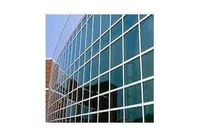 Structural Glass Glazing Services