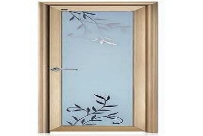Aluminium Glass Glazing Services
