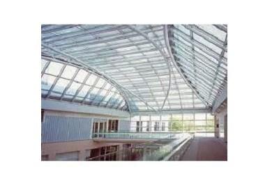 Aluminium Glazing Service