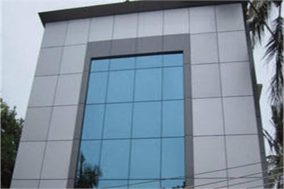 Composite Panel Dealers In Pune