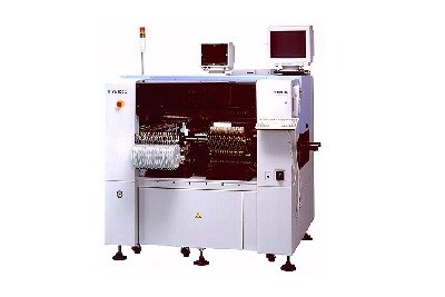 Pick and Place SMT Machine for PCB assembly