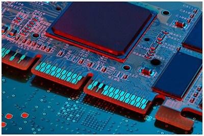 Aluminium PCB Soldering