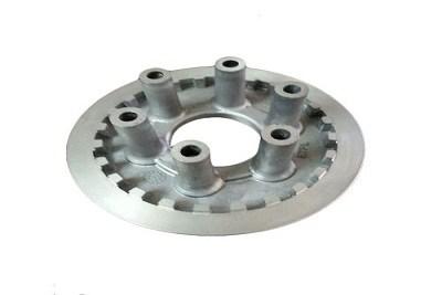 Aluminium Wheel Clutch