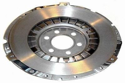 Pressure Clutch Plate