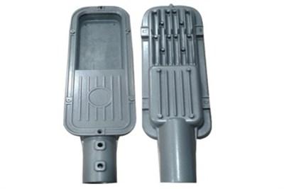12w To 18 w SLF PDC Eco Plus LED Lighting Fixture