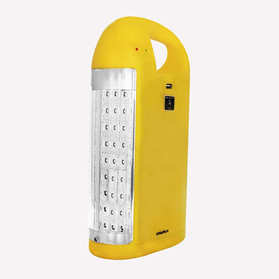 LED Rechargeable Light