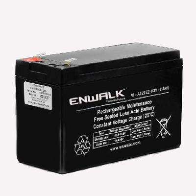 VRLA Batteries
