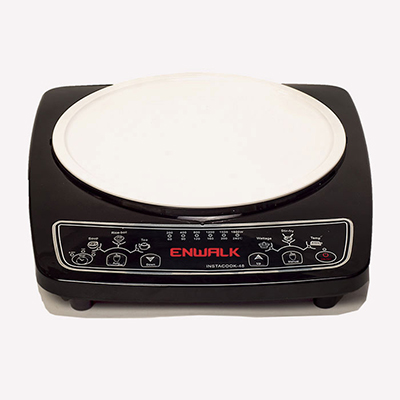 Induction Cooker