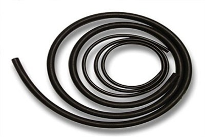 Cord Rubber O Ring