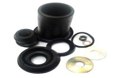 Shocker Strut Kits for Car