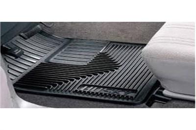 Floor Mats for Trucks