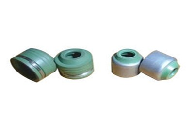 Three Wheeler Valve Seals